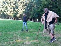 Stargate_2015_59